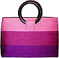 photo: Handmade handbags wholesale