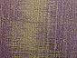 Violet dupioni Thai silk fabric